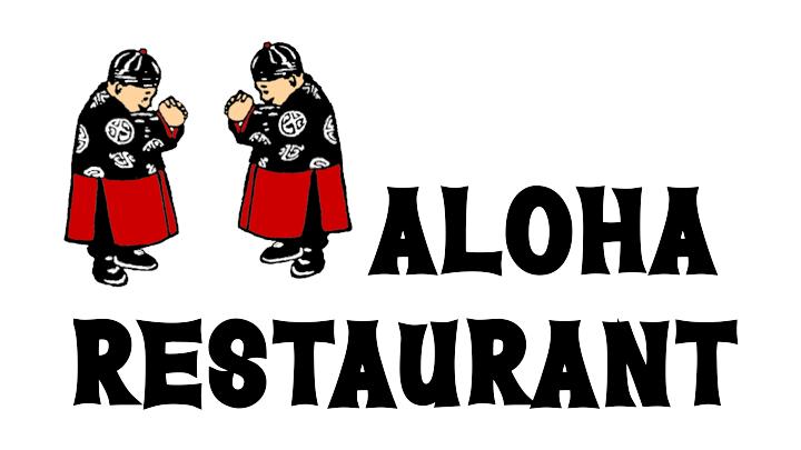 Aloha Restaurant
