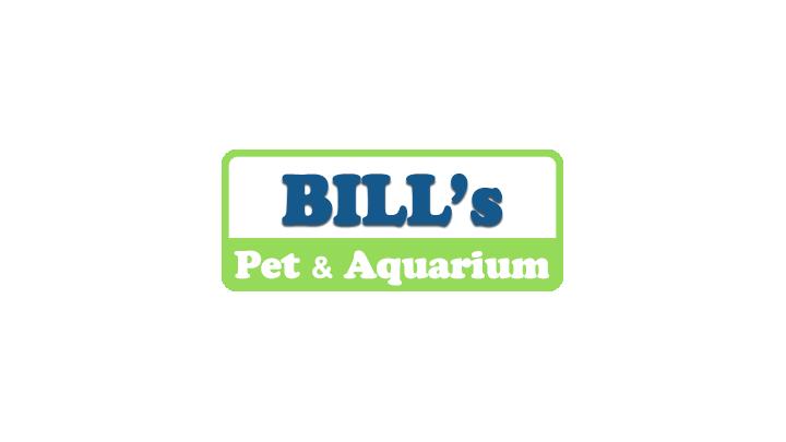 Bill's Pet & Aquarium