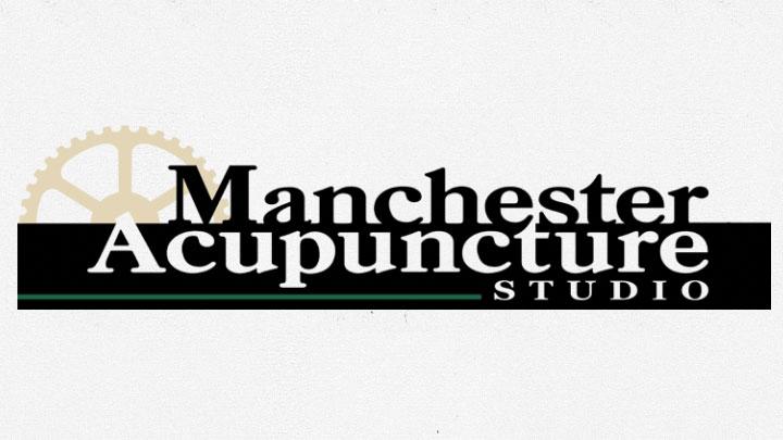 Manchester Acupuncture Studio
