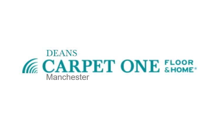 Deans Carpet One Floor & Home
