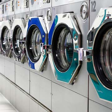 East Side Dry Cleaning & Laundry