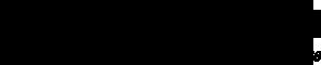 East Side Plaza Logo