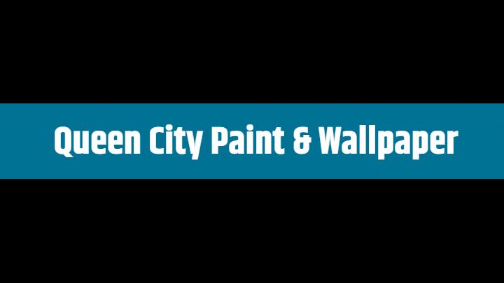 Queen City Ace Paint & Hardware