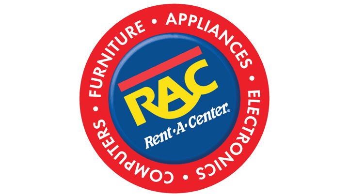 Rent–A–Center